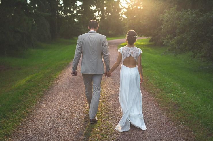 LUCIE VINCENT MARIAGE LA BAULE DOMAINE DU BOIS D'ANDIGNÉ-549