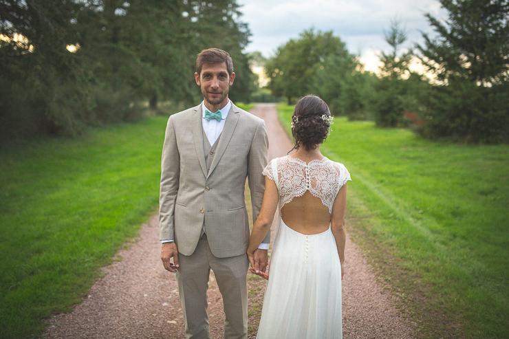 LUCIE VINCENT MARIAGE LA BAULE DOMAINE DU BOIS D'ANDIGNÉ-573