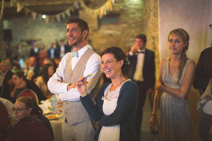 LUCIE VINCENT MARIAGE LA BAULE DOMAINE DU BOIS D'ANDIGNÉ-688