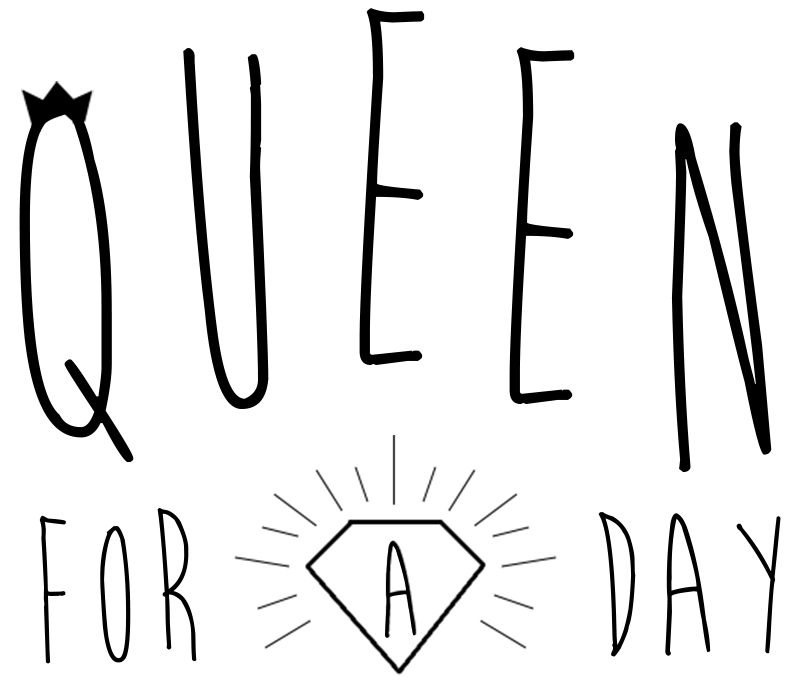 logo-queenforaday-800x684