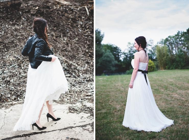 mariage strasbourg photographe original