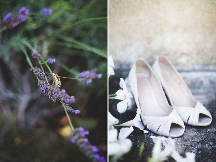 Photographe mariage domaine de sarson grignan drome france provence fun original photography by chloe-15