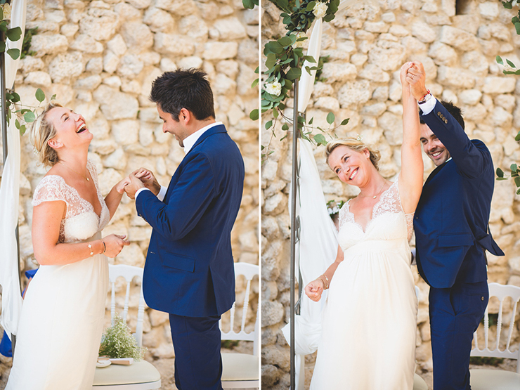 Photographe mariage domaine de sarson grignan drome france provence fun original photography by chloe-17