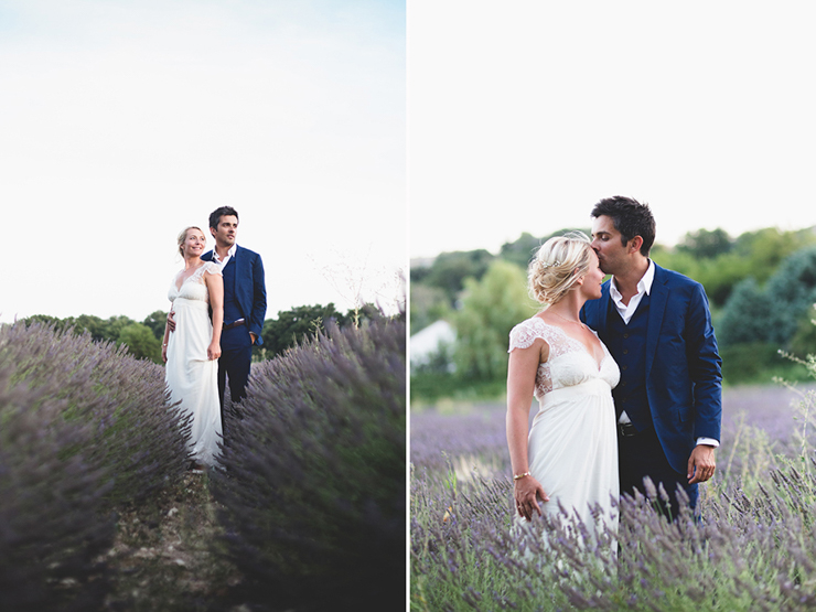 Photographe mariage domaine de sarson grignan drome france provence fun original photography by chloe-4