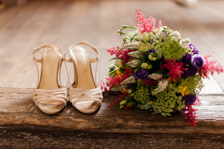 mariage-aurelie-clement-0044