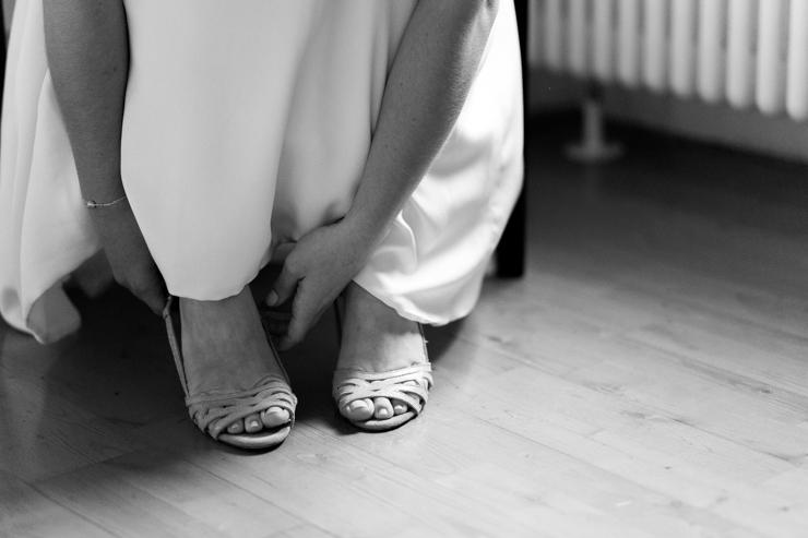 mariage-aurelie-clement-0211