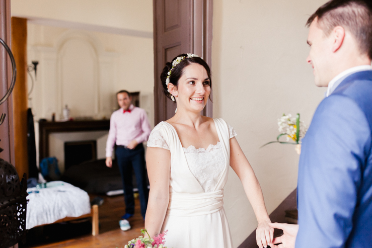 mariage-aurelie-clement-0246