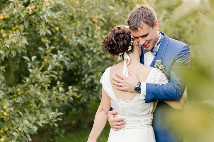 mariage-aurelie-clement-0794