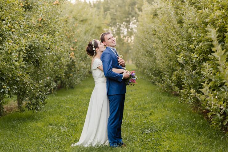 mariage-aurelie-clement-0815
