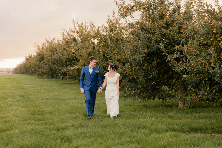 mariage-aurelie-clement-0823