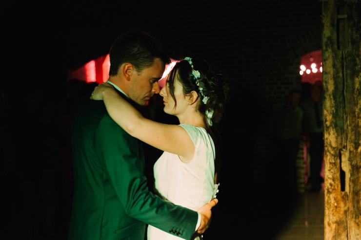 mariage-aurelie-clement-1131