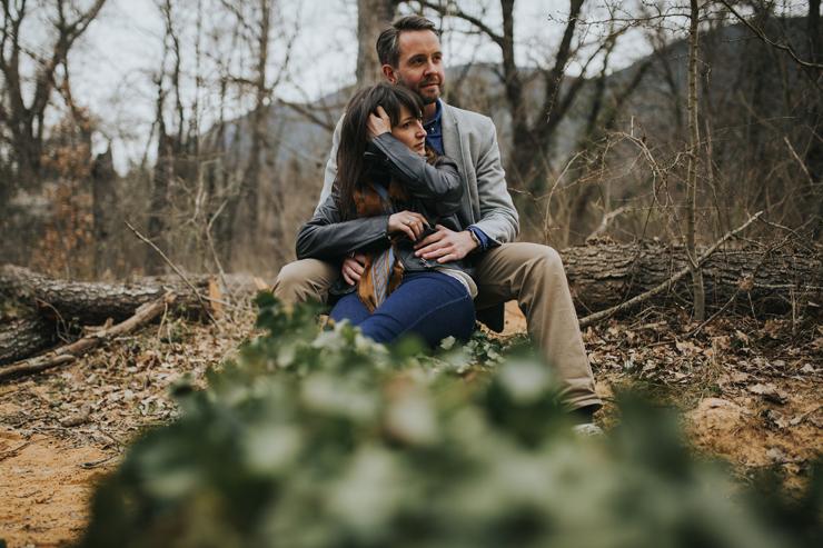 Engagement_colorado_provencal-14