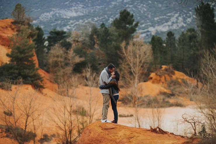 Engagement_colorado_provencal-56