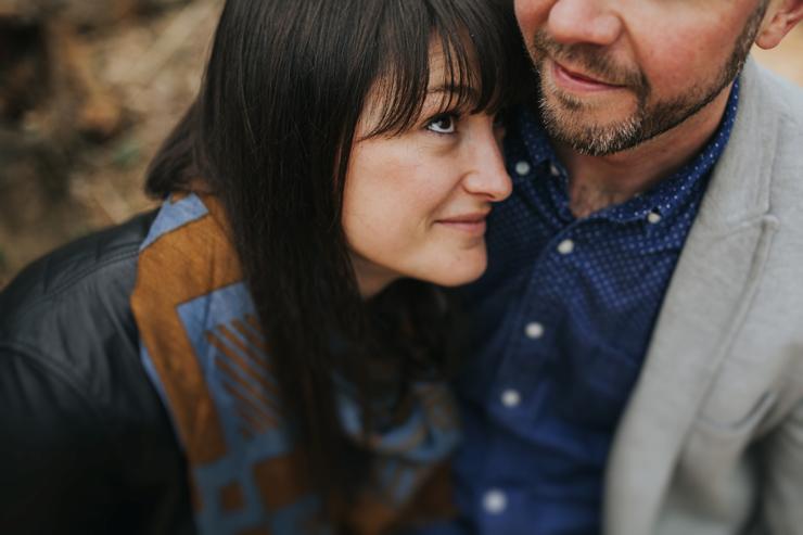 Engagement_colorado_provencal-7