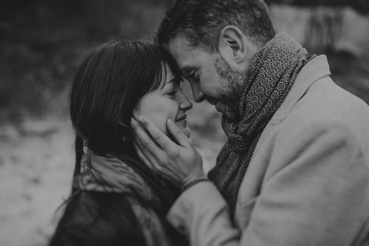 Engagement_colorado_provencal-86