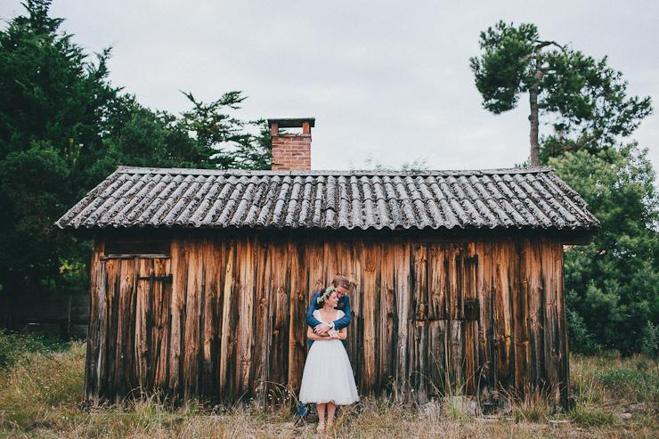 Pauline & florian-mariage-117
