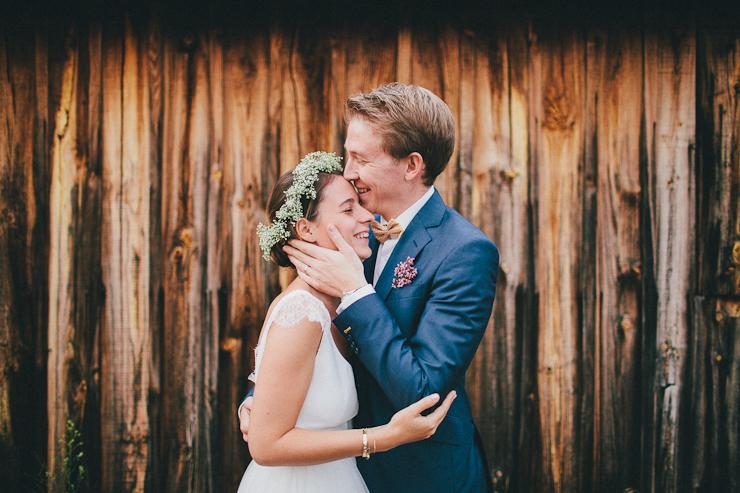 Pauline & florian-mariage-118