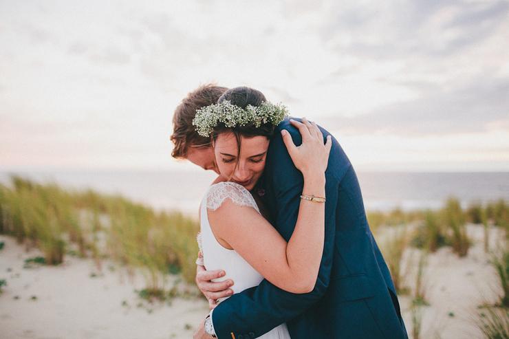 Pauline & florian-mariage-125