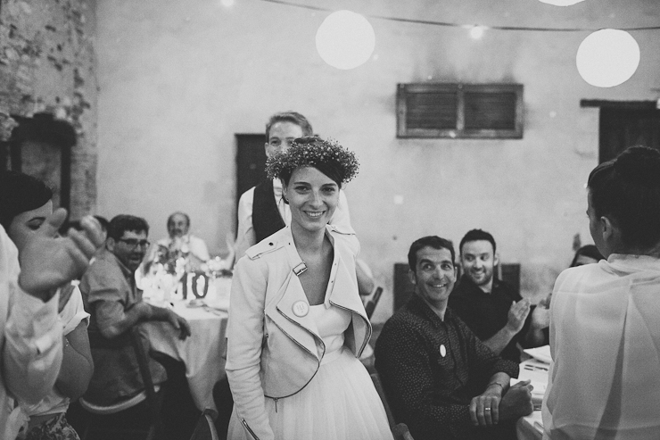 Pauline & florian-mariage-151