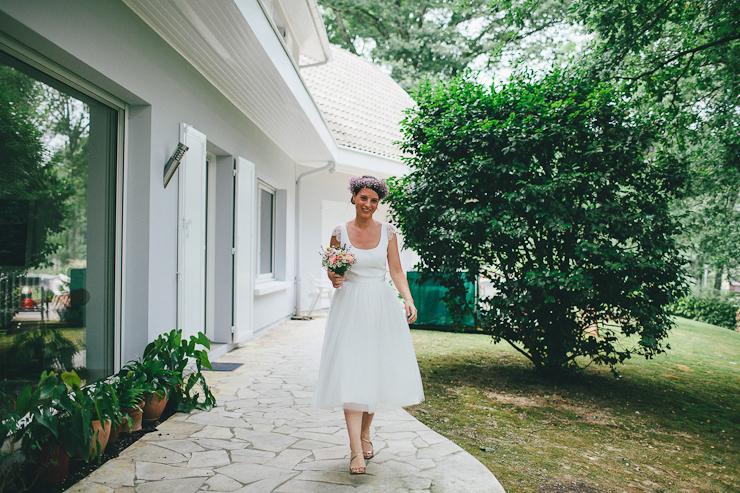 Pauline & florian-mariage-26