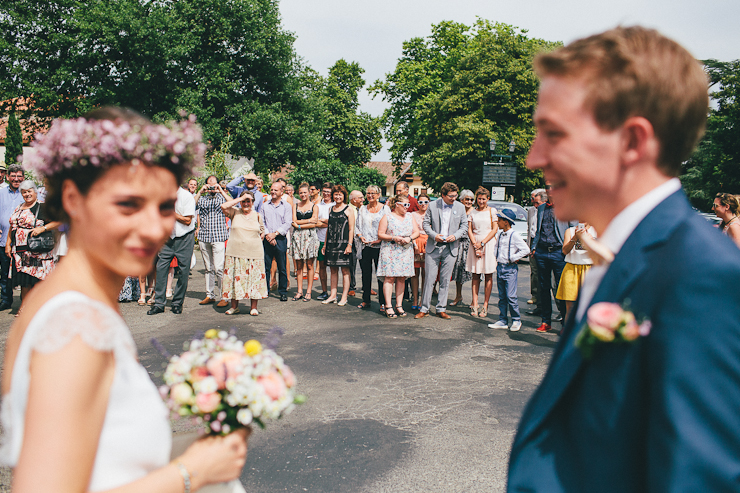 Pauline & florian-mariage-36