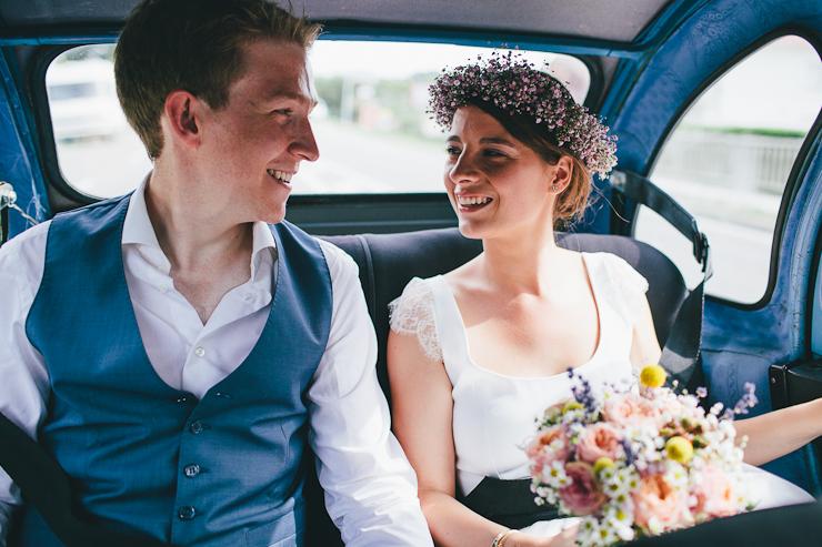 Pauline & florian-mariage-56