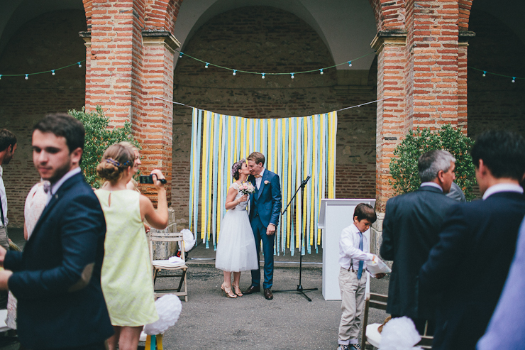 Pauline & florian-mariage-76
