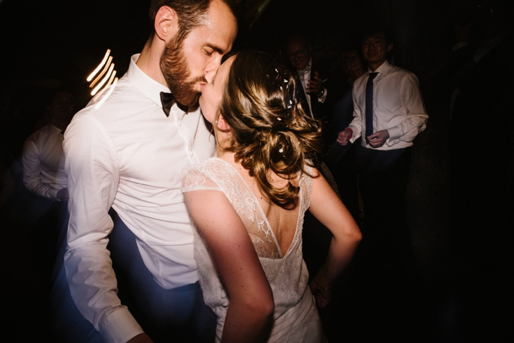 View More: http://lovelypics.pass.us/mariage-elsa-guillaume