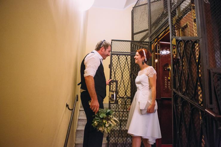 Coralie-photography-lescieux-photographe-mariage-nord-paris-rome-106