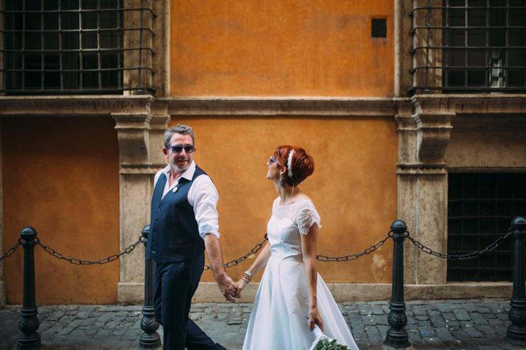 Coralie-photography-lescieux-photographe-mariage-nord-paris-rome-116