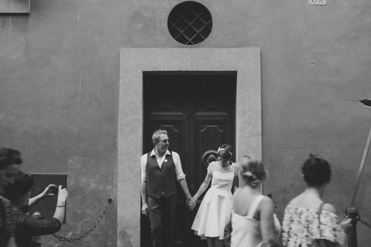 Coralie-photography-lescieux-photographe-mariage-nord-paris-rome-119