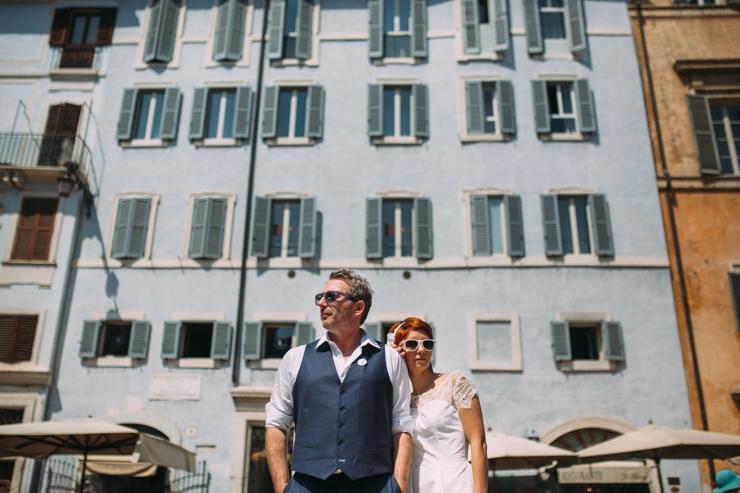 Coralie-photography-lescieux-photographe-mariage-nord-paris-rome-121