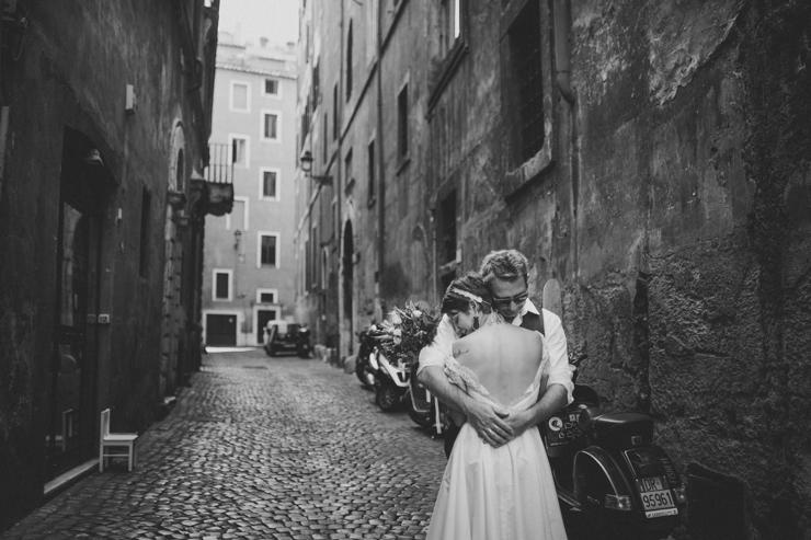 Coralie-photography-lescieux-photographe-mariage-nord-paris-rome-125