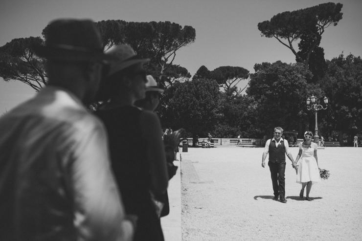 Coralie-photography-lescieux-photographe-mariage-nord-paris-rome-141