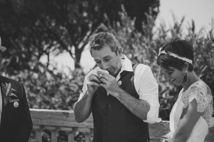 Coralie-photography-lescieux-photographe-mariage-nord-paris-rome-144