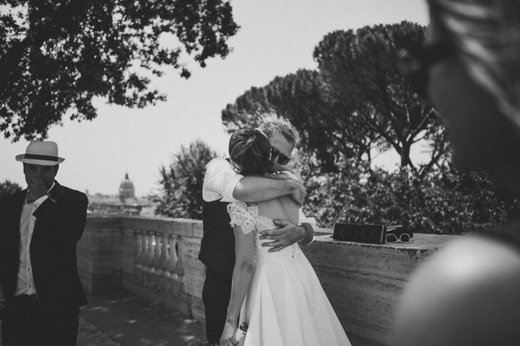 Coralie-photography-lescieux-photographe-mariage-nord-paris-rome-149