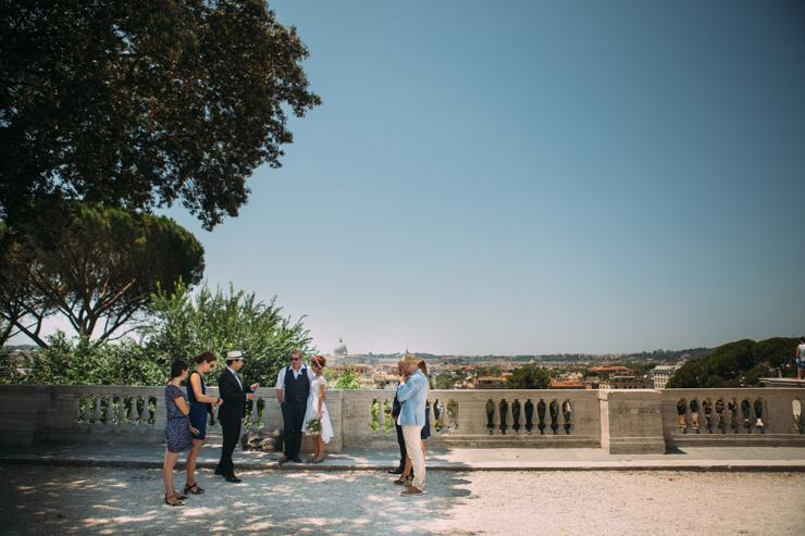 Coralie-photography-lescieux-photographe-mariage-nord-paris-rome-151