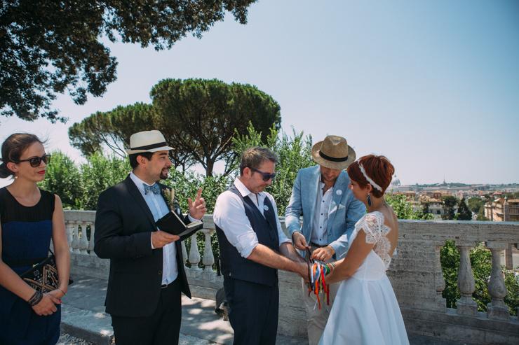 Coralie-photography-lescieux-photographe-mariage-nord-paris-rome-153