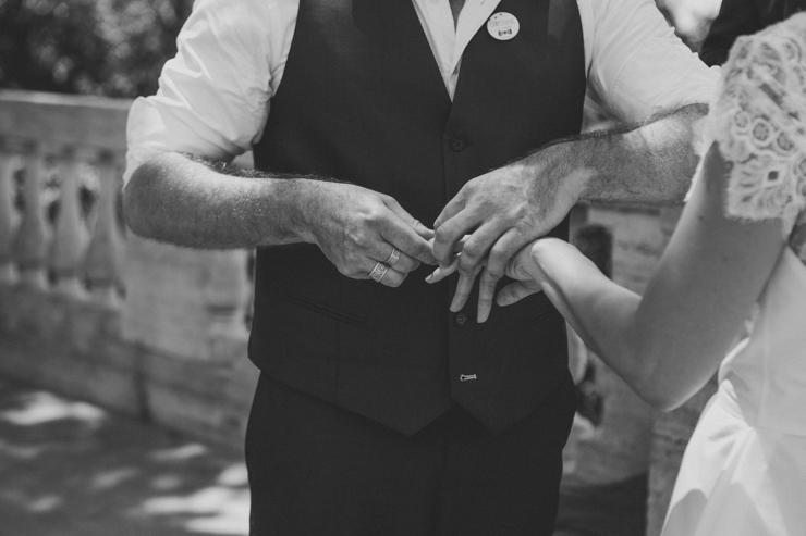 Coralie-photography-lescieux-photographe-mariage-nord-paris-rome-157