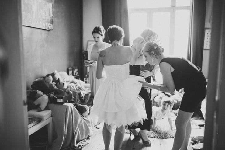 Coralie-photography-lescieux-photographe-mariage-nord-paris-rome-24