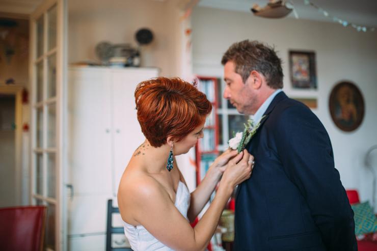 Coralie-photography-lescieux-photographe-mariage-nord-paris-rome-31