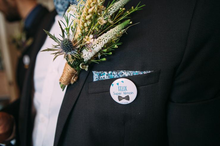 Coralie-photography-lescieux-photographe-mariage-nord-paris-rome-55