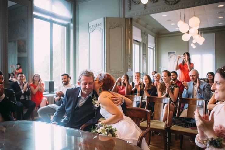 Coralie-photography-lescieux-photographe-mariage-nord-paris-rome-67