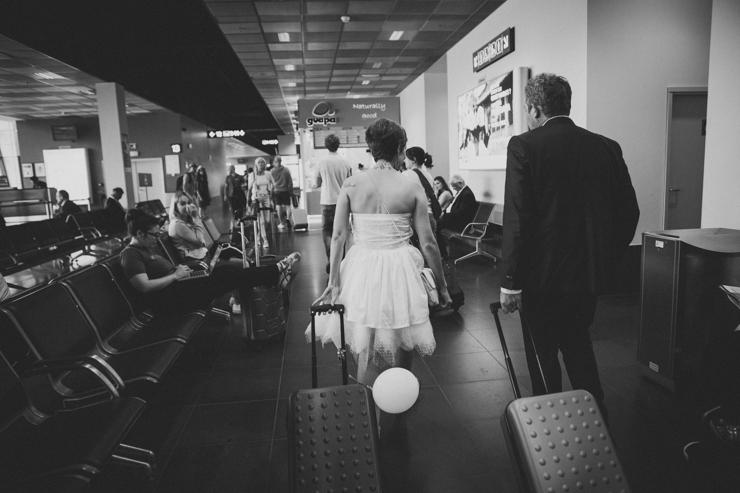 Coralie-photography-lescieux-photographe-mariage-nord-paris-rome-73