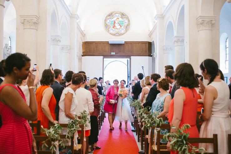 Publication-christelle-gilles-mariage -Mathilde et Bruno-19