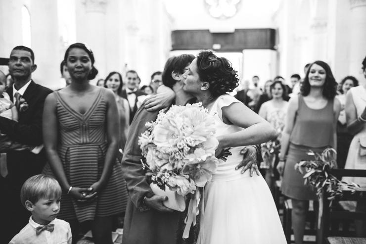 Publication-christelle-gilles-mariage -Mathilde et Bruno-20
