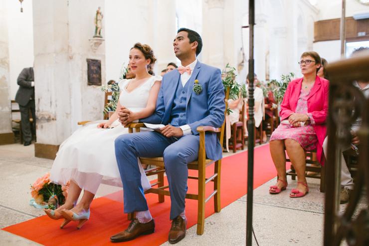 Publication-christelle-gilles-mariage -Mathilde et Bruno-22