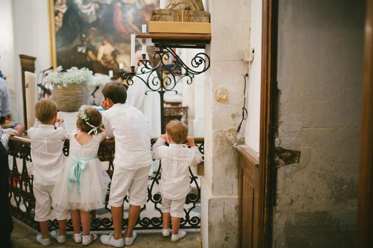 Publication-christelle-gilles-mariage -Mathilde et Bruno-23
