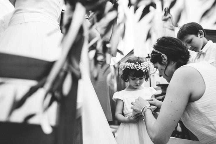 Publication-christelle-gilles-mariage -Mathilde et Bruno-27