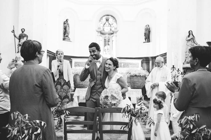 Publication-christelle-gilles-mariage -Mathilde et Bruno-29
